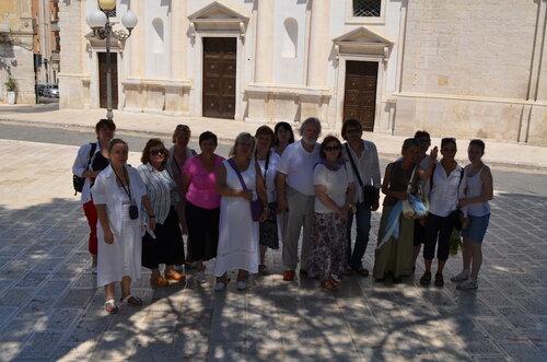 Паломническая поезка в Италию, лето 2013 г. - Страница 4 0_b8c0e_48f8d340_L