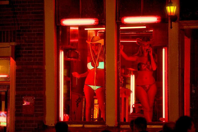 Проститутку в варшаве 181