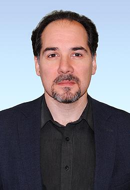 Комраков Роман Викторович