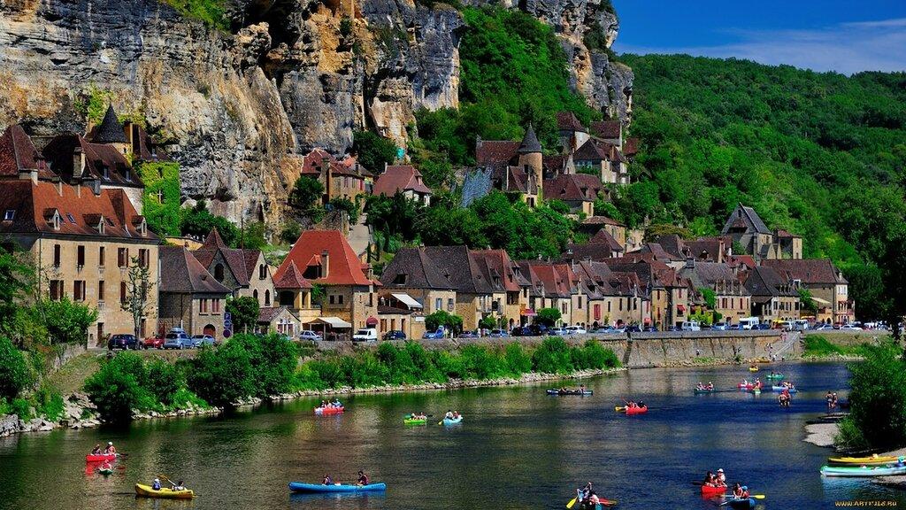Рокамадур (Франция).jpg