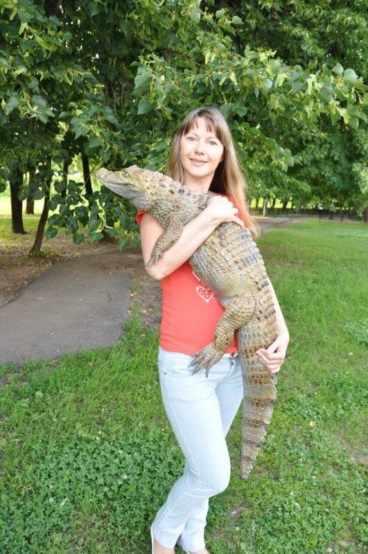 http://img-fotki.yandex.ru/get/9228/25708572.83/0_9cd7a_3d13771a_XL.jpg