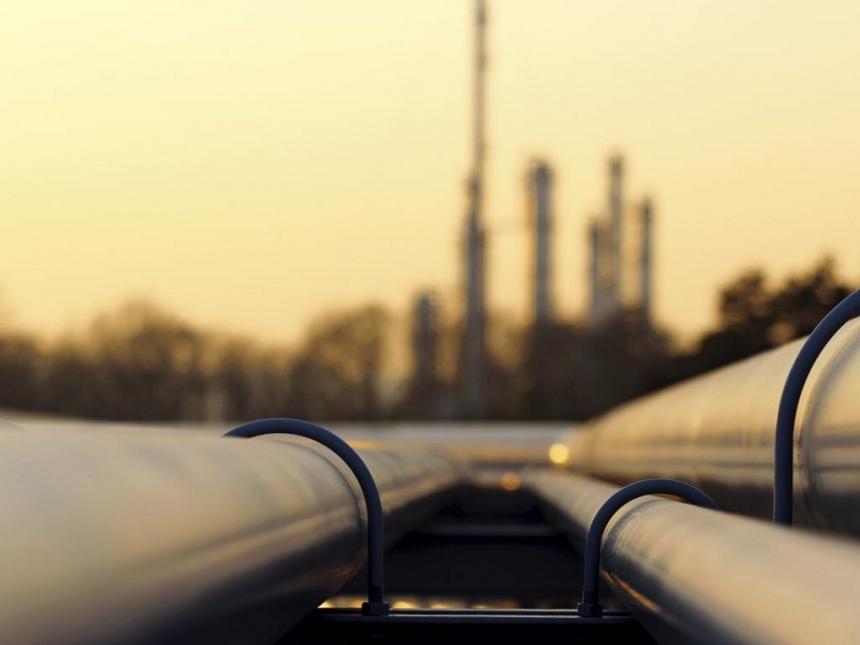 Нефть дорожает нафоне новостей о вероятной  заморозке добычи