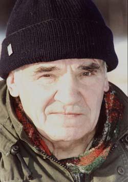 В.Дмитриев