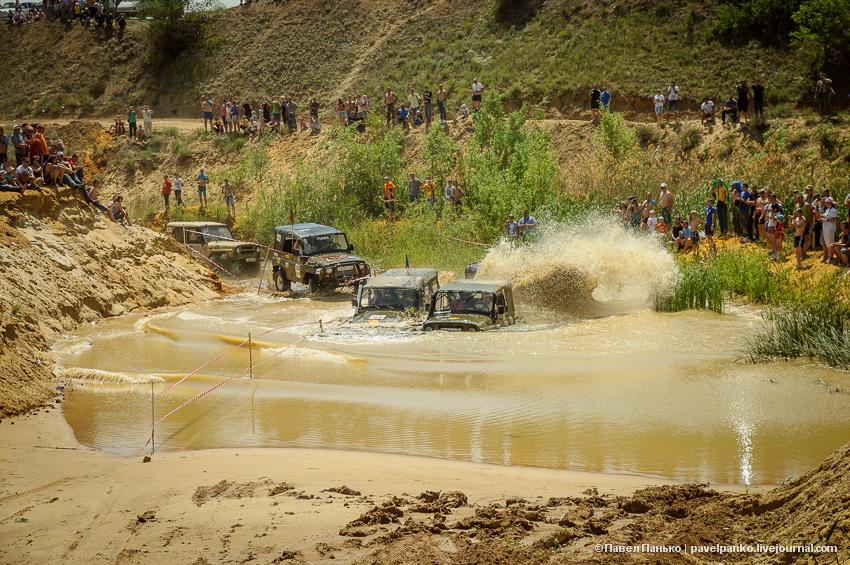 гонки автомобиль панько pavelpanko.livejournal.com гонки