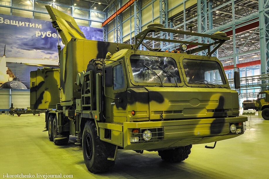 Vityaz (S-350E) SAM System - Page 3 0_8f546_fdd3a7d9_XXL
