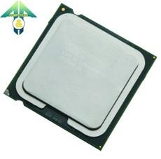 S-775 Core 2 Quad Q8400