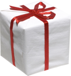 Christmas-gifts (7).png