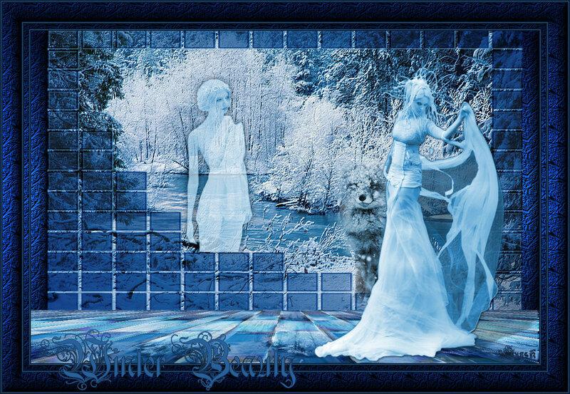 Красавица Зима.jpg