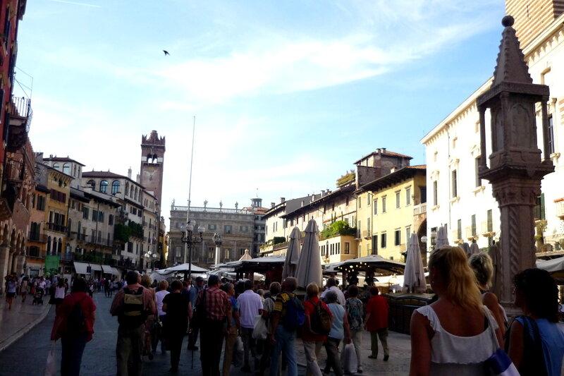 Италия 2011г. 27.08-10.09 722.jpg