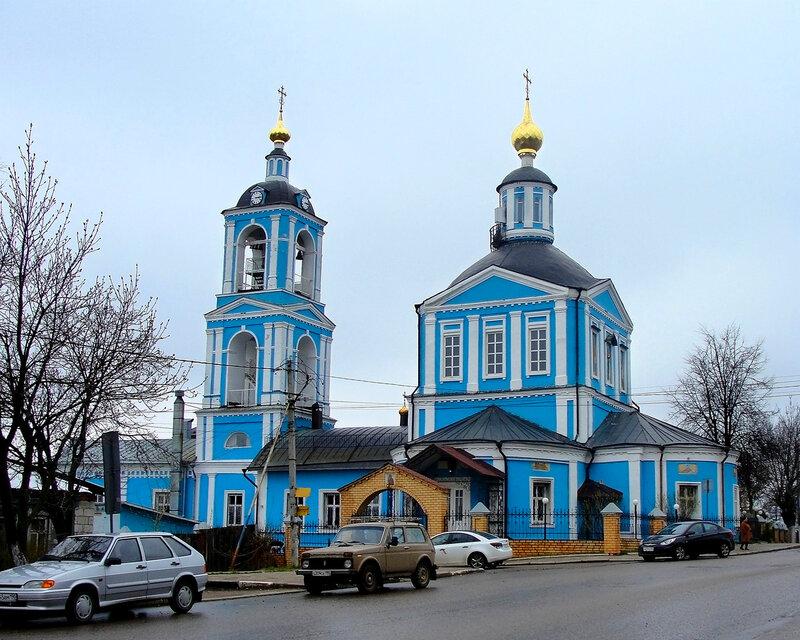 Церковь Святых апостолов Петра и Павла.jpg