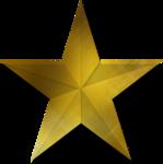 R11 - Gold Stuff - 012.png