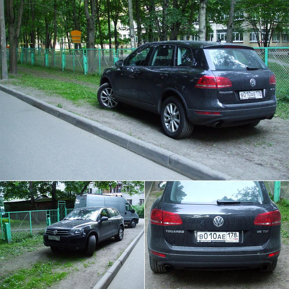 фото, Volkswagen Touareg, в 010 ае, в010ае, 178