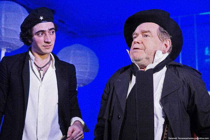 Театр МОСТ. Сирано. 12.12.17.08..jpg
