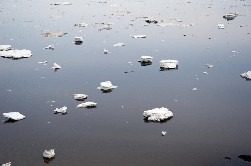 лед на отливе.jpg