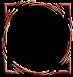 красная-рамка.png
