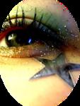 Nadine Eyes 050.png