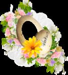 MRD_EggStraSE_cluster6.png