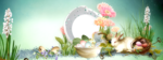 MRD_EggStraSE_Facebook_Timeline_Cover_.png