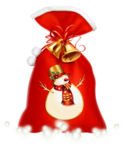 Christmas-gifts (2).png