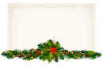 Christmas-Labels (12).png