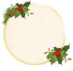 Christmas-Labels (16).png