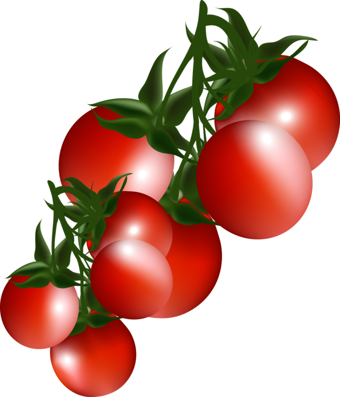 tomato (3).png