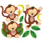 Baby-Monkeys 3.jpg