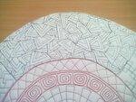 Урок 11. Уровень 1. Эхо-треугольники. Изнанка.jpg