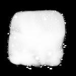 звезды и облака (1).png