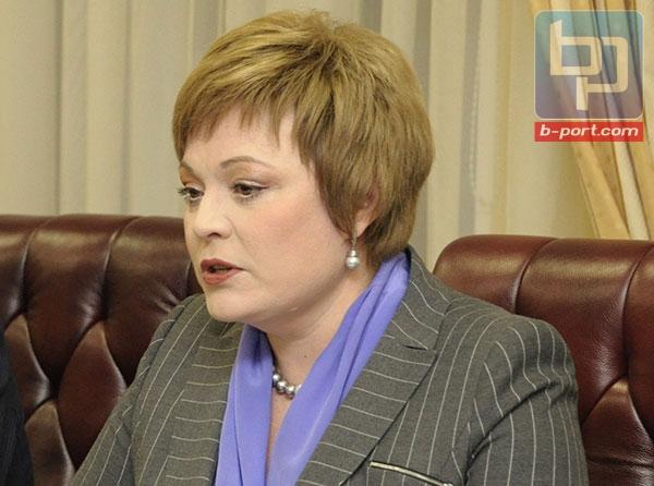 Липецкий губернатор занял 60 место в национальном рейтинге