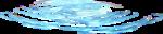 ldavi-paintersfaeries-waterrippleoverlay1.png