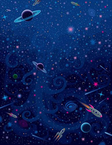 Arka Plan Zemin Resimleriarka Plan Uzay Görselleri 1 Nisanboard