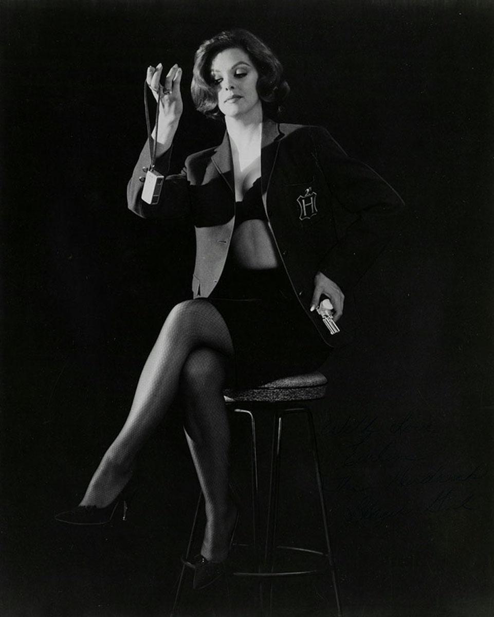 Hardwick Blazer Girl, 1960s.jpg