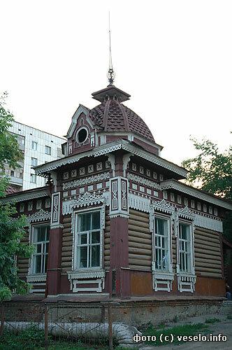 Дом иностранных монополий паттайя купить квартиру