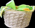 MRD_EggStraSE_basket-green2.png