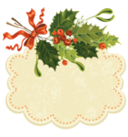 Christmas-Labels (8).png