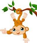 обезьянка -  5.jpg
