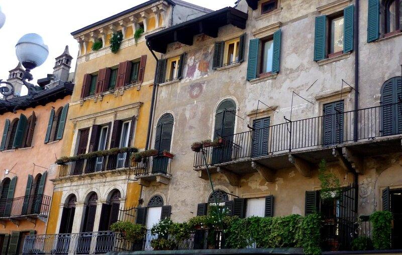 Италия 2011г. 27.08-10.09 733.jpg
