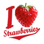 RR_StrawberryPatch_WordArtFreebie.png