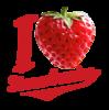 RR_StrawberryPatch_WordArtFreebie.png