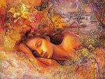 1249712021_mystical_fantasy_paintings_kb_wall_josephine.jpg