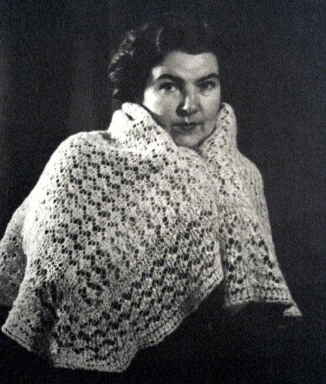 Тамара Тоидзе
