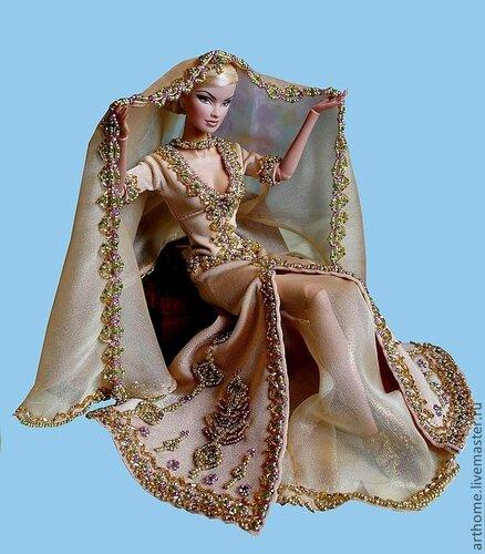 http://img-fotki.yandex.ru/get/9231/59409260.2/0_9d426_ebee814e_L.jpg