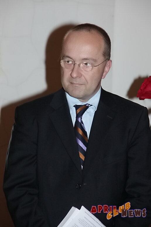 Аридт Рехлинг