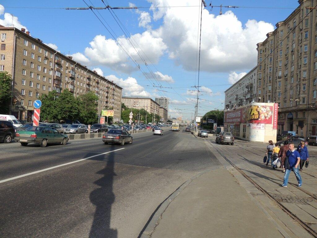 http://img-fotki.yandex.ru/get/9231/8217593.52/0_9a27d_fb3afbc_XXL.jpg