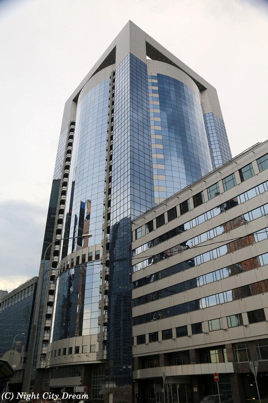 http://img-fotki.yandex.ru/get/9231/82260854.284/0_a102f_8413dd27_XXXL.jpg