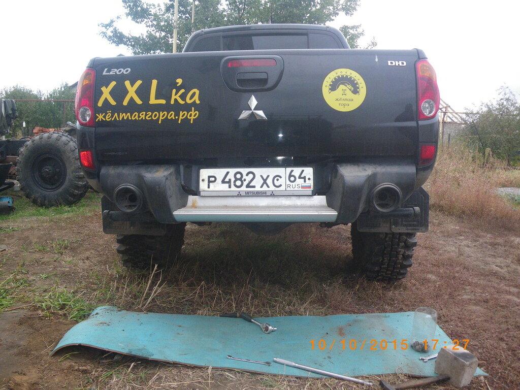 img-fotki.yandex.ru/get/9231/8427629.e1/0_a576c_131e1bf1_XXL.jpg