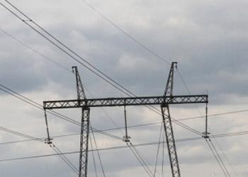 127 населённых пунктов в 13 районах остались без электричества