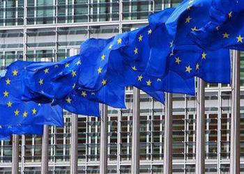 Еврокомиссия постарается убедить Россию снять запрет на ввоз свинины из ЕС