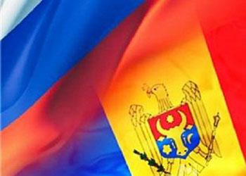 Наблюдатели из РФ обвиняют РМ в нарушении законодательства